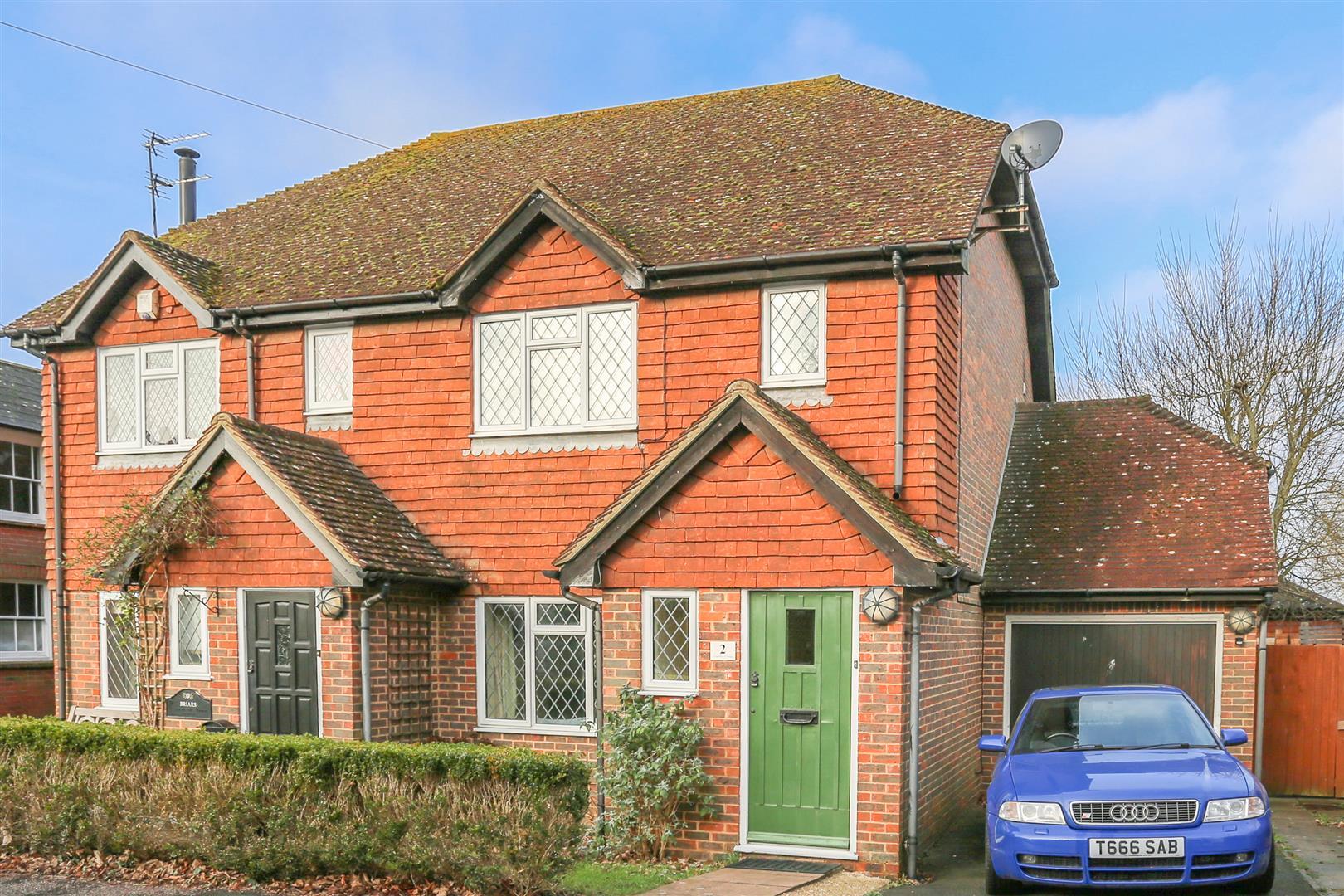 2 Carpenters Croft Cottages-1.jpg
